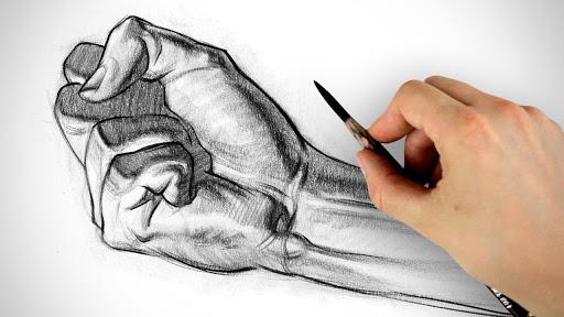 Rysuj przez z tydzień z Agą Jaworską