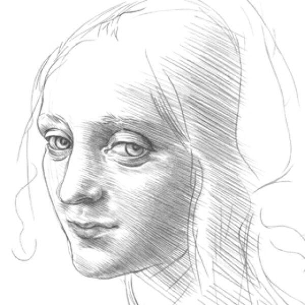jak da Vinci